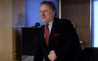 gov-t-aims-to-protect-pensions-under-1-000-euros-katrougalos-says