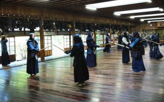 japanese-martial-arts-thessaloniki-october-18