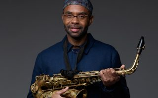 kenny-garrett-quintet-athens-october-24