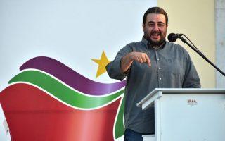 former-party-secretary-exits-syriza