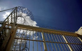 bid-to-free-more-space-in-prisons