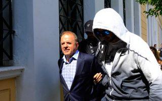 liakounakos-remanded-in-custody