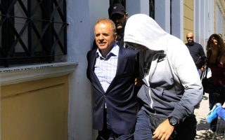 businessman-answers-to-bribery-money-laundering-charges-over-defense-deal