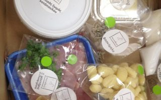 marathos-the-online-shopping-service-that-helps-cut-food-waste
