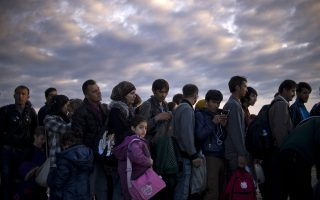 ongoing-refugee-crisis-a-potential-disaster