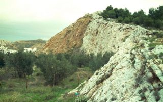 body-of-man-discovered-in-menidi-streambed-possibly-fourth-flood-victim