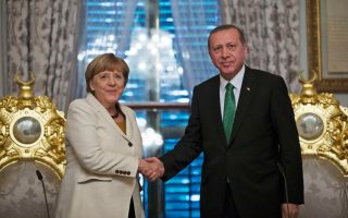 merkel-cites-progress-with-turkey-on-refugees-in-erdogan-talks0