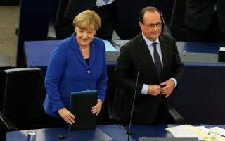 germany-and-france-try-to-turn-tide-of-european-skepticism