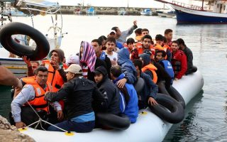 two-children-drown-off-kos-in-latest-migrant-tragedy