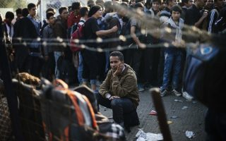 turkey-suspected-over-spike-in-refugee-arrivals