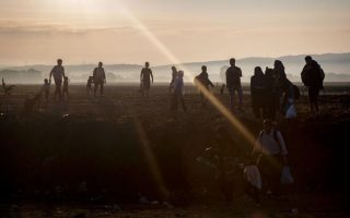 eu-meeting-to-discuss-refugee-flows-along-western-balkan-route