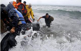 migrants-keep-coming-despite-bad-weather