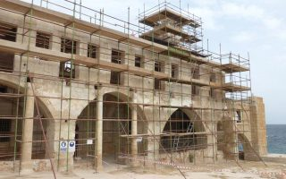 cyprus-monastery-renovation-unites-communities