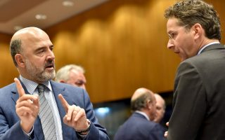 greek-creditors-hopeful-new-government-will-deliver-reforms