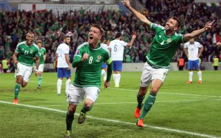 northern-ireland-busts-ghost-of-greece-to-qualify-to-euro-2016