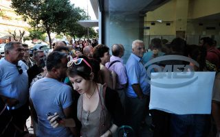 no-change-to-jobless-rate-in-july