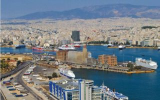greeks-aim-to-prove-they-mean-business-by-ramping-up-privatization