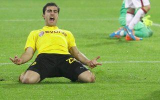 greek-defender-papastathopoulos-extends-dortmund-deal