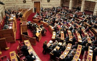 government-drafts-omnibus-bill-keeps-eye-on-debt-relief
