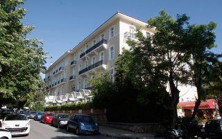 mismanagement-and-excessive-debts-burden-hotel-enterprises
