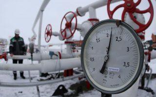 gazprom-halves-turkey-gas-link-project-capacity-as-talks-stalled