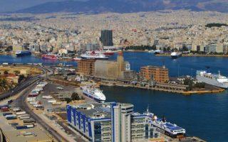 greece-targets-3-5-billion-euros-from-asset-sales-in-2016