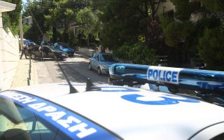 body-of-missing-athens-student-found-in-light-shaft