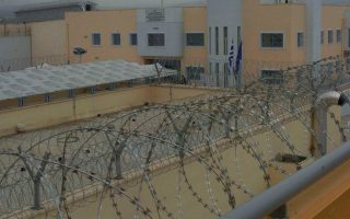 council-of-europe-to-help-train-greek-prison-staff