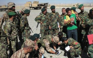 hellenic-army-s-afghan-interpreters-left-to-their-fate