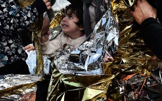 who-refugees-in-europe-need-good-medical-care