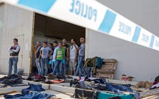 britain-says-cyprus-military-base-will-not-become-migrant-route