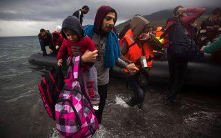 lesvos-feeling-refugee-strain-again