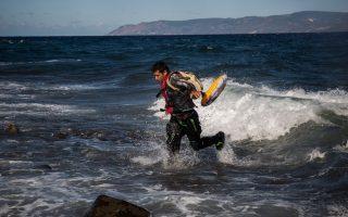 seven-children-die-after-migrant-boats-sink-off-greece