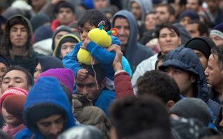 eu-nations-have-relocated-only-86-refugees-from-160-000-pledged