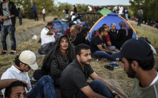 eu-to-crack-down-on-people-refused-asylum