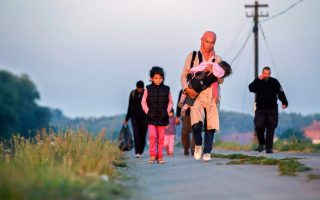 unhcr-says-weather-causes-lull-in-refugee-arrivals-in-greece