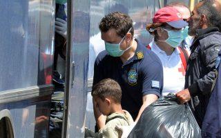 authorities-urge-precautions-after-suspected-cholera-case-on-kos