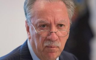 bank-of-piraeus-head-says-optimistic-private-equity-can-meet-any-shortfall