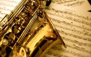 jazz-nights-athens-to-november-1