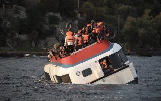 tsipras-slams-eu-response-to-migrant-crisis-as-death-toll-rises0