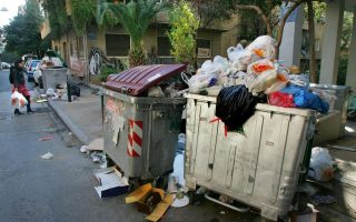 refuse-collectors-plan-protest-over-loss-of-unhealthy-status