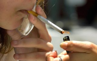 tobacco-sales-drop-linked-to-spike-in-illegal-trade