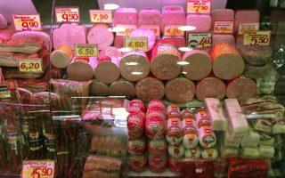 supermarkets-suffer-fresh-slump-in-turnover