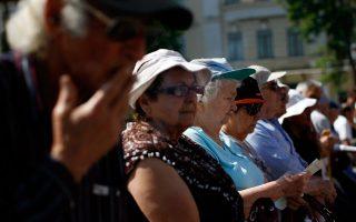 minimum-pension-ages-set-to-soar