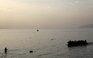 few-takers-for-refugee-relocation-from-greece