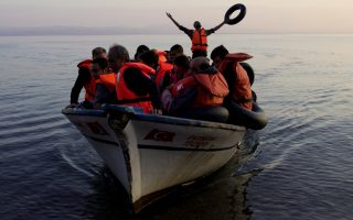 turkey-pours-cold-water-on-eu-migrant-plan