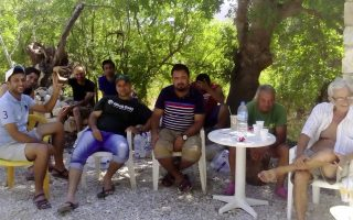 tilos-extends-invitation-to-refugee-families