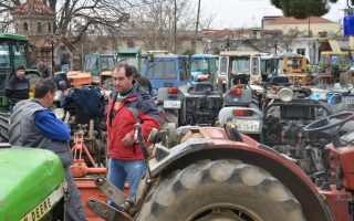 farmers-plan-protest-in-athens-over-taxation