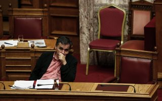 creditors-to-return-to-athens-after-measures-approved