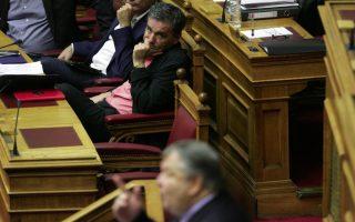 parliamentary-squabbling
